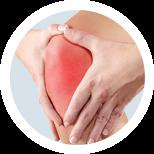 ヒアルロン酸注射の特徴 イメージ